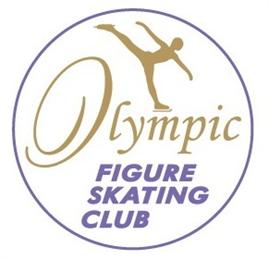 OFSC November Fun Skate 2018