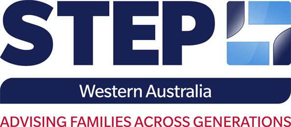 STEP(WA): Incapacity Conference