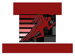 2019 Commercial Club Wodonga Classic