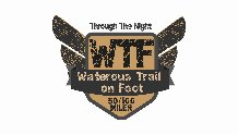 Waterous Trail on Foot (WTF) 2019