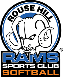 2015/16 Rouse Hill Rams Softball Registrations