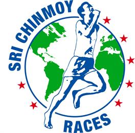 Sri Chinmoy Williamstown Foreshore Run