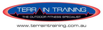 Obsta-W.O.D. & Skills Training