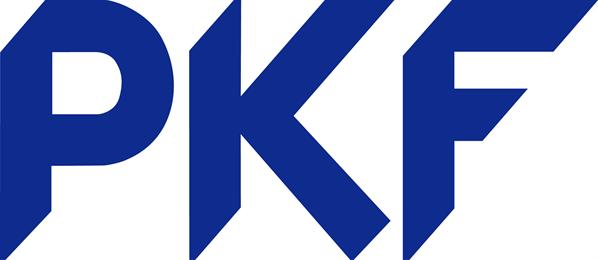 PKF Walcha Road Ride Challenge 2019