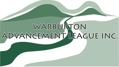 Warburton Up And Running Fun Run 2020