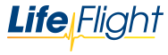 LifeFlight Tour de Rescue