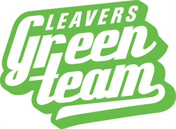 Leavers Green Team - TAFE Placements 2019