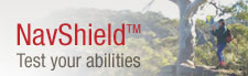 Navshield 2019 - Prepaid Entry, 2 day event
