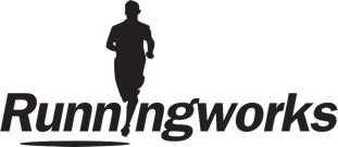 2020 RunningWorks Twilight Half, 10k & 6k