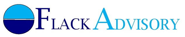 Flack Advisory Bgo Reg AVSL Rd 11 P2 2019-2