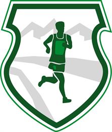 Duncan's Run 2019