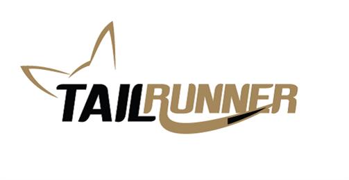 Riverwood Trail Run
