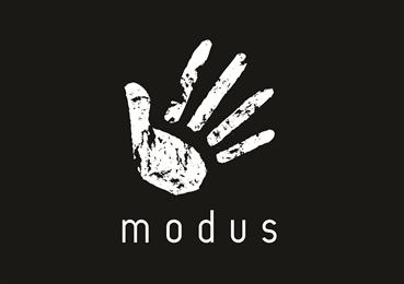 Creative Movement Tools