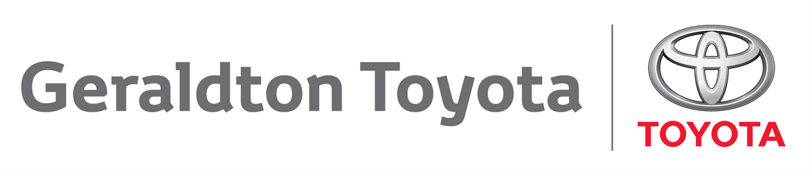 2020 Geraldton Toyota Olympic & Sprint Distance