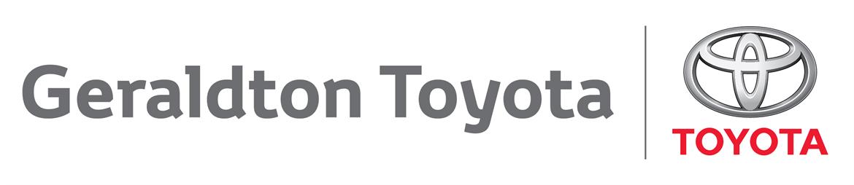 GtnToyota Olympic & Sprint Distance Tri 2019