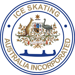 2019 Aussie Skate TM ~ Registration and Renewal
