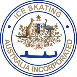 2019 Aussie Skate TM ~ Registration and Renewal
