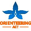 SC-ORE Orienteering October 2018
