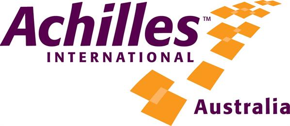 Achilles Brisbane Membership