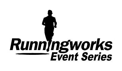 2020 Runningworks Trail Ultra, Half, 8k & Kids 3k