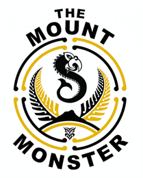 The Mount Monster