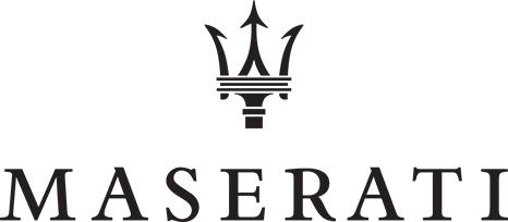 Maserati Perth Women's Health Symposium