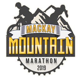 Mackay Mountain Marathon 2019