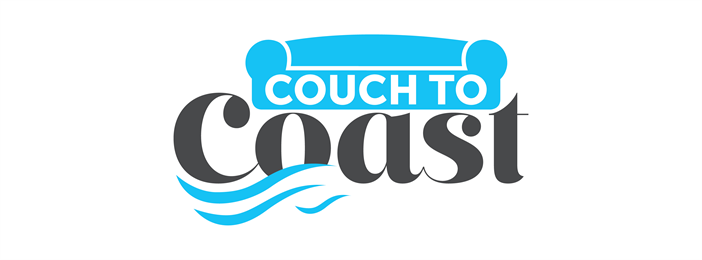 Couch to Coast 2019 Women's Non Competitive