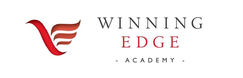 Winning Edge HQ Basketball Term Four 2019
