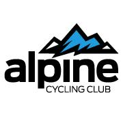 Alpine Cycling Club Junior Registration 2018