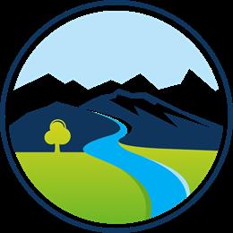 Mitchell River Trail Run