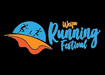 2019 Weipa Running Festival