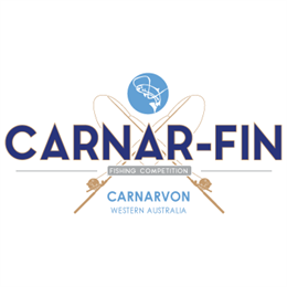 Carnar-Fin Fishing Competition