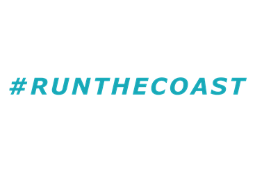 GC50 Run Festival 2019