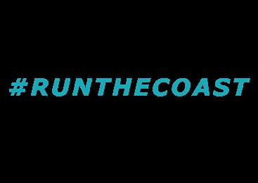 GC50 Run Festival 2020