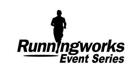 2020 Salming Bibra Lake RunningWorks Festival