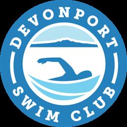 The 2020 Cheltenham Swim