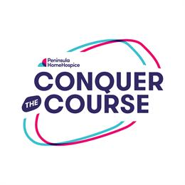 Conquer the Course 2019