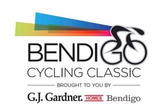 Bendigo Cycling Classic 2019