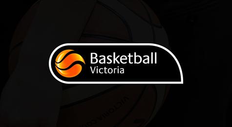 Run for the Kids Basketball Victoria Skills Clinic