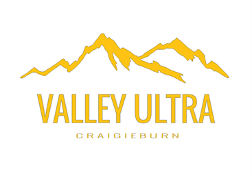 Valley Ultra 2020