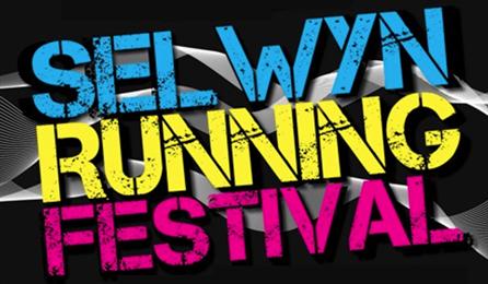 2020 Frontrunner Selwyn Running Festival