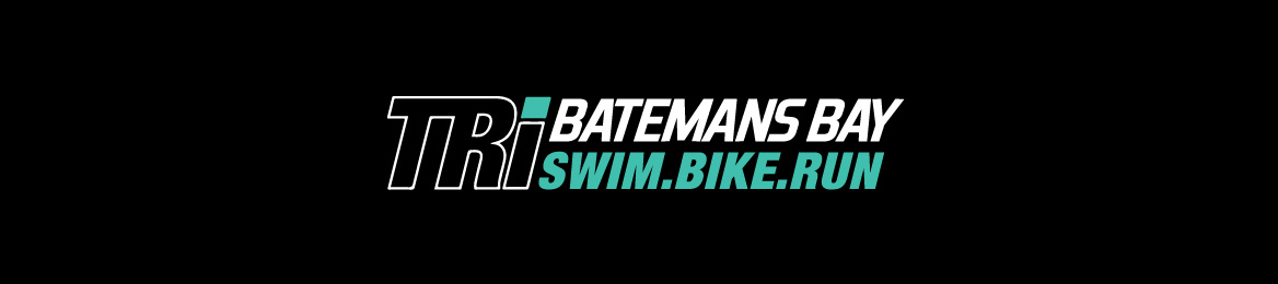 Batemans Bay Triathlon 2020