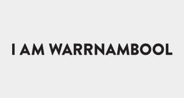 2019 Warrnambool Running Festival