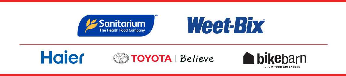 2019 Weet-Bix Kids TRYathlon South Auckland (Weds)