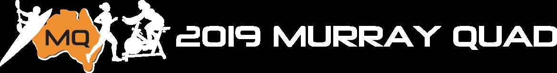 Murray Quad 2019