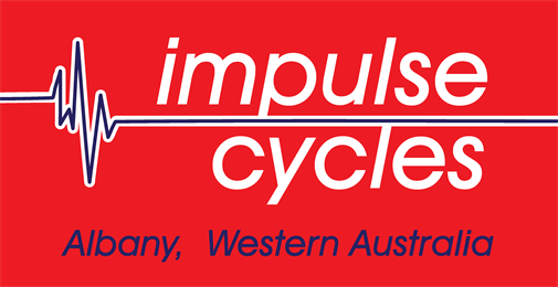 2019 Impulse Cycles Kids' Urban