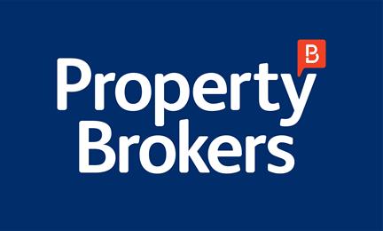 2020 Property Brokers O'pen Skiff NZ Nationals