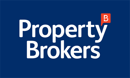 2020 Property Brokers O'pen Skiff NZ Nationals