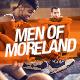 Men of Moreland 2019